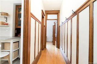 Photo 13: 23 828 Preston Avenue in Winnipeg: Wolseley Condominium for sale (5B)  : MLS®# 1802818
