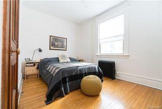 Photo 16: 23 828 Preston Avenue in Winnipeg: Wolseley Condominium for sale (5B)  : MLS®# 1802818
