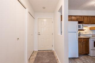 "Photo 12: 202 11510 225 Street in Maple Ridge: East Central Condo for sale in ""RIVERSIDE"" : MLS®# R2241456"