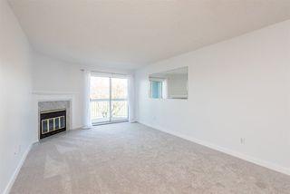 "Photo 2: 202 11510 225 Street in Maple Ridge: East Central Condo for sale in ""RIVERSIDE"" : MLS®# R2241456"
