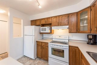 "Photo 4: 202 11510 225 Street in Maple Ridge: East Central Condo for sale in ""RIVERSIDE"" : MLS®# R2241456"