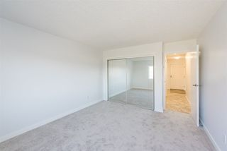 "Photo 8: 202 11510 225 Street in Maple Ridge: East Central Condo for sale in ""RIVERSIDE"" : MLS®# R2241456"