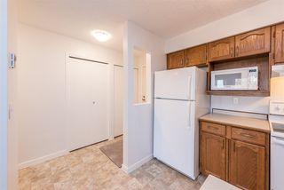 "Photo 6: 202 11510 225 Street in Maple Ridge: East Central Condo for sale in ""RIVERSIDE"" : MLS®# R2241456"