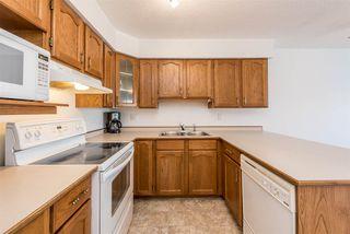 "Photo 3: 202 11510 225 Street in Maple Ridge: East Central Condo for sale in ""RIVERSIDE"" : MLS®# R2241456"