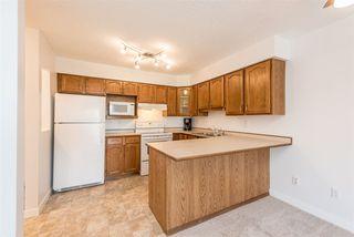 "Photo 5: 202 11510 225 Street in Maple Ridge: East Central Condo for sale in ""RIVERSIDE"" : MLS®# R2241456"