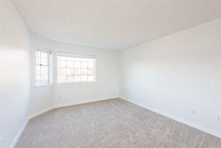 "Photo 7: 202 11510 225 Street in Maple Ridge: East Central Condo for sale in ""RIVERSIDE"" : MLS®# R2241456"