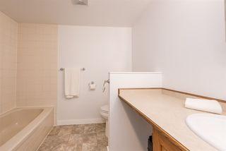 "Photo 9: 202 11510 225 Street in Maple Ridge: East Central Condo for sale in ""RIVERSIDE"" : MLS®# R2241456"