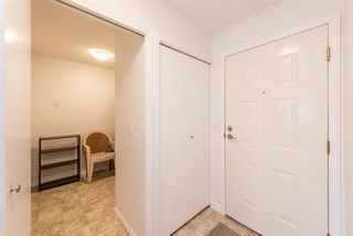 "Photo 11: 202 11510 225 Street in Maple Ridge: East Central Condo for sale in ""RIVERSIDE"" : MLS®# R2241456"