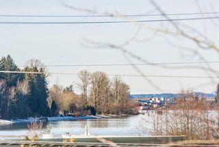 "Photo 15: 202 11510 225 Street in Maple Ridge: East Central Condo for sale in ""RIVERSIDE"" : MLS®# R2241456"