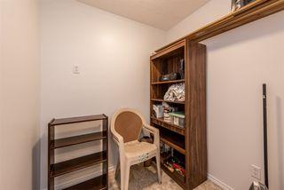 "Photo 10: 202 11510 225 Street in Maple Ridge: East Central Condo for sale in ""RIVERSIDE"" : MLS®# R2241456"