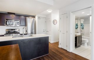 Photo 3: 1105 4815 ELDORADO MEWS in Vancouver: Collingwood VE Condo for sale (Vancouver East)  : MLS®# R2242727