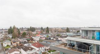 Photo 13: 1105 4815 ELDORADO MEWS in Vancouver: Collingwood VE Condo for sale (Vancouver East)  : MLS®# R2242727