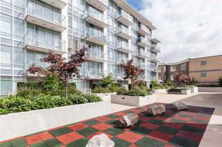 Photo 19: 1105 4815 ELDORADO MEWS in Vancouver: Collingwood VE Condo for sale (Vancouver East)  : MLS®# R2242727