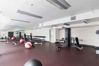 Photo 18: 1105 4815 ELDORADO MEWS in Vancouver: Collingwood VE Condo for sale (Vancouver East)  : MLS®# R2242727