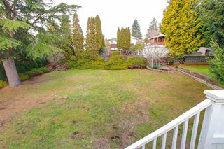 Photo 20: 3411 E 52ND Avenue in Vancouver: Killarney VE House for sale (Vancouver East)  : MLS®# R2243209