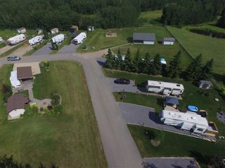 Main Photo: 32 Pigeon Lake Escapes: Rural Wetaskiwin County Rural Land/Vacant Lot for sale : MLS®# E4099792