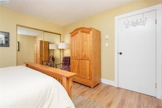 Photo 11: 22 4140 Interurban Road in VICTORIA: SW Strawberry Vale Townhouse for sale (Saanich West)  : MLS®# 388613
