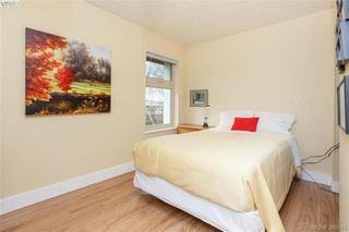 Photo 13: 22 4140 Interurban Road in VICTORIA: SW Strawberry Vale Townhouse for sale (Saanich West)  : MLS®# 388613