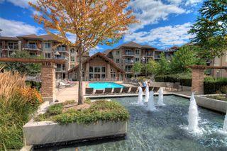 Photo 35: 801 1075 Sunset Drive in Kelowna: Kelowna North Multi-family for sale (Central Okanagan)  : MLS®# 10148045