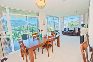 Photo 14: 801 1075 Sunset Drive in Kelowna: Kelowna North Multi-family for sale (Central Okanagan)  : MLS®# 10148045