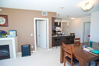 Photo 33: 801 1075 Sunset Drive in Kelowna: Kelowna North Multi-family for sale (Central Okanagan)  : MLS®# 10148045
