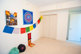 Photo 19: 801 1075 Sunset Drive in Kelowna: Kelowna North Multi-family for sale (Central Okanagan)  : MLS®# 10148045
