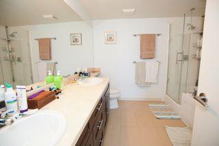 Photo 20: 801 1075 Sunset Drive in Kelowna: Kelowna North Multi-family for sale (Central Okanagan)  : MLS®# 10148045
