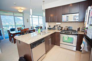 Photo 28: 801 1075 Sunset Drive in Kelowna: Kelowna North Multi-family for sale (Central Okanagan)  : MLS®# 10148045