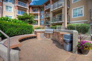 Photo 34: 801 1075 Sunset Drive in Kelowna: Kelowna North Multi-family for sale (Central Okanagan)  : MLS®# 10148045