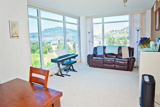 Photo 11: 801 1075 Sunset Drive in Kelowna: Kelowna North Multi-family for sale (Central Okanagan)  : MLS®# 10148045