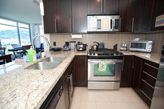 Photo 29: 801 1075 Sunset Drive in Kelowna: Kelowna North Multi-family for sale (Central Okanagan)  : MLS®# 10148045