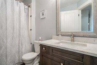 "Photo 15: 13 46791 HUDSON Road in Sardis: Promontory Townhouse for sale in ""Walker Creek"" : MLS®# R2249404"