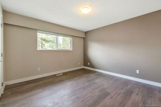 Photo 11: 11931 WICKLOW WAY in Maple Ridge: West Central House for sale : MLS®# R2251182