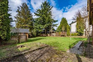 Photo 18: 11931 WICKLOW WAY in Maple Ridge: West Central House for sale : MLS®# R2251182