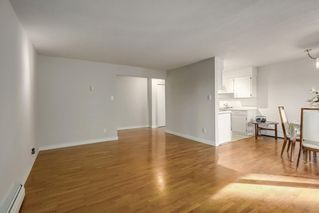 Photo 7: 412 555 W 28th Street in North Vancouver: Upper Lonsdale Condo for sale : MLS®# R2246023