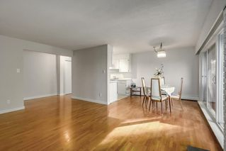 Photo 6: 412 555 W 28th Street in North Vancouver: Upper Lonsdale Condo for sale : MLS®# R2246023