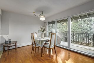 Photo 8: 412 555 W 28th Street in North Vancouver: Upper Lonsdale Condo for sale : MLS®# R2246023
