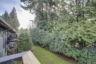 Photo 14: 412 555 W 28th Street in North Vancouver: Upper Lonsdale Condo for sale : MLS®# R2246023