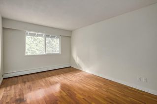 Photo 10: 412 555 W 28th Street in North Vancouver: Upper Lonsdale Condo for sale : MLS®# R2246023