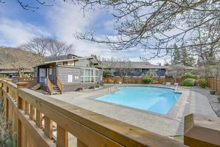 Photo 17: 412 555 W 28th Street in North Vancouver: Upper Lonsdale Condo for sale : MLS®# R2246023
