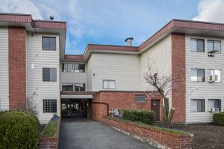 "Photo 1: 127 1909 SALTON Road in Abbotsford: Central Abbotsford Condo for sale in ""Forest Village"" : MLS®# R2252343"
