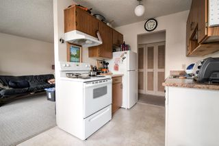 "Photo 2: 127 1909 SALTON Road in Abbotsford: Central Abbotsford Condo for sale in ""Forest Village"" : MLS®# R2252343"