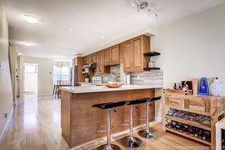"""Photo 7: 3947 PARKWAY Drive in Vancouver: Quilchena Townhouse for sale in """"ARBUTUS VILLAGE"""" (Vancouver West)  : MLS®# R2256144"""