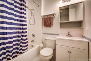 """Photo 14: 3947 PARKWAY Drive in Vancouver: Quilchena Townhouse for sale in """"ARBUTUS VILLAGE"""" (Vancouver West)  : MLS®# R2256144"""