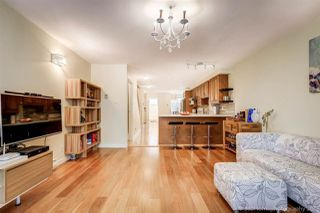 """Photo 4: 3947 PARKWAY Drive in Vancouver: Quilchena Townhouse for sale in """"ARBUTUS VILLAGE"""" (Vancouver West)  : MLS®# R2256144"""