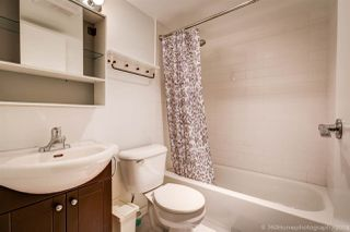 """Photo 17: 3947 PARKWAY Drive in Vancouver: Quilchena Townhouse for sale in """"ARBUTUS VILLAGE"""" (Vancouver West)  : MLS®# R2256144"""