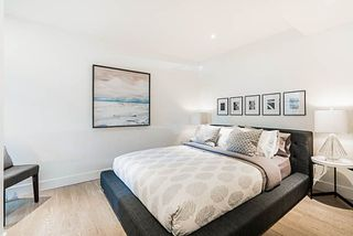 Photo 11: 103 3626 W 28TH Avenue in Vancouver: Dunbar Townhouse for sale (Vancouver West)  : MLS®# R2256411