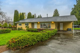 Main Photo: 22839 PURDEY Avenue in Maple Ridge: East Central House for sale : MLS®# R2257465