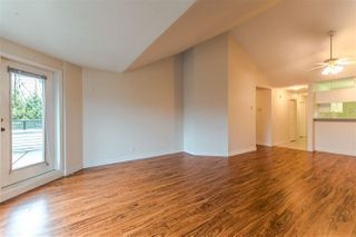 "Photo 5: 20 13640 84 Avenue in Surrey: Bear Creek Green Timbers Condo for sale in ""Trails at Bearcreek"" : MLS®# R2258365"