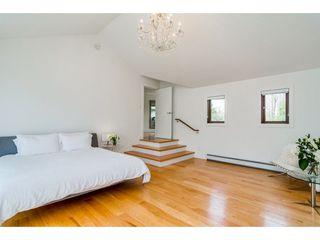 Photo 12: 3350 W 55TH Avenue in Vancouver: Southlands House for sale (Vancouver West)  : MLS®# R2260433